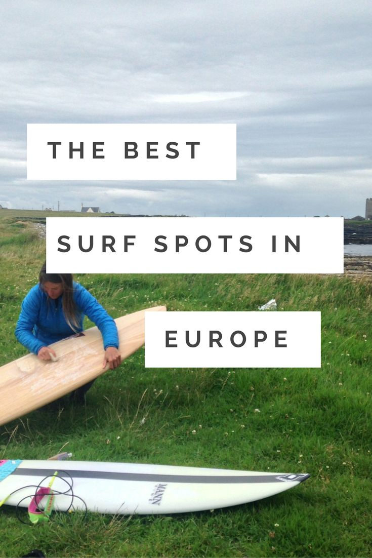 a playful life, Robledo family, 1000 miles of memories, best surf spots in Europe, surfing Europe, best surf europe, surf spots in Europe, active family travel, active family, family travel bloggers