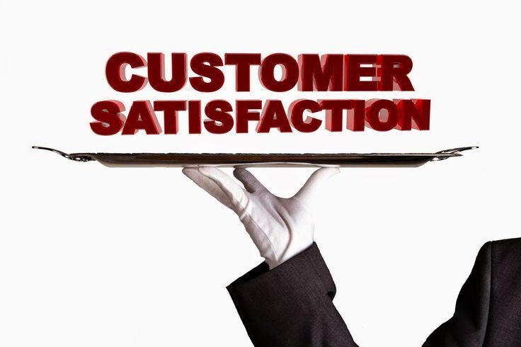 Marketing & Vendite: L'importanza di fidelizzare i clienti...