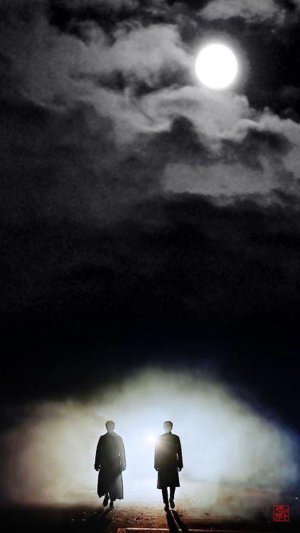 goblin wallpaper | Tumblr