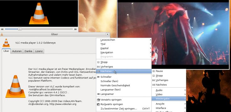 Descargar: el mejor reproductor de música gratis para PC