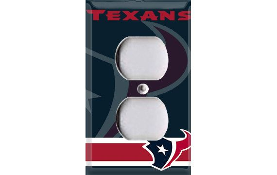Hey, I found this really awesome Etsy listing at http://www.etsy.com/listing/123823841/houston-texans-football-outlet-cover