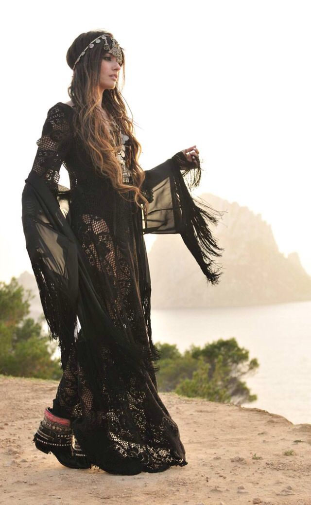 Madame De Rosa