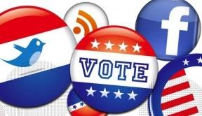 Three Startups Defending Democracy In America: Votizen, Memeorandum, and NationBuilder