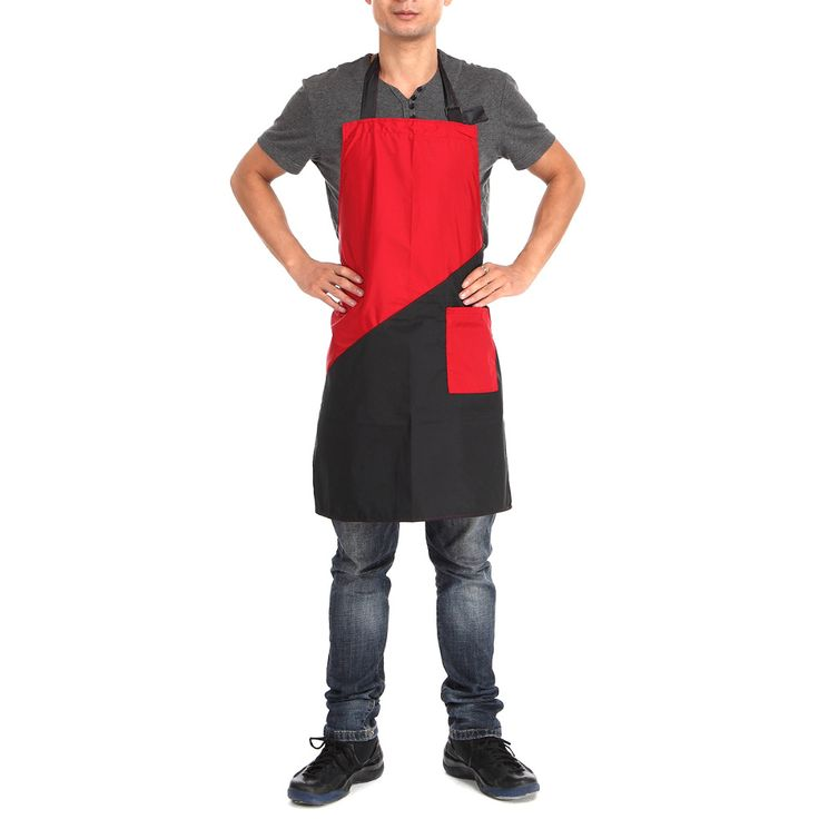 1Pcs 76cm*59cm Hairdressing Nylon Apron Gown Barbers Stylist Hair Cutting Salon Beauty Hairdresser Cape Hairstylist Tools