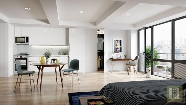 5 open houses in Harlem to check out this weekend https://ny.curbed.com/2017/8/4/16092356/harlem-apartments-for-sale-open-houses?utm_campaign=crowdfire&utm_content=crowdfire&utm_medium=social&utm_source=pinterest