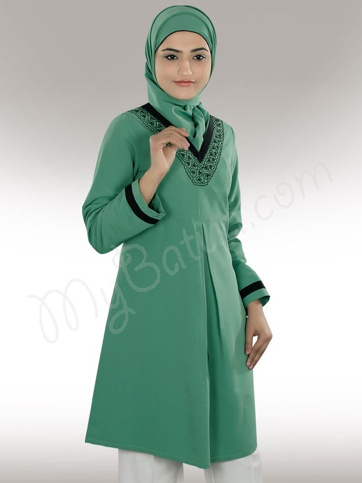 green castle single muslim girls Arabiandate is the #1 arab dating site browse thousands of profiles of arab singles worldwide and make a real connection through live chat and correspondence.