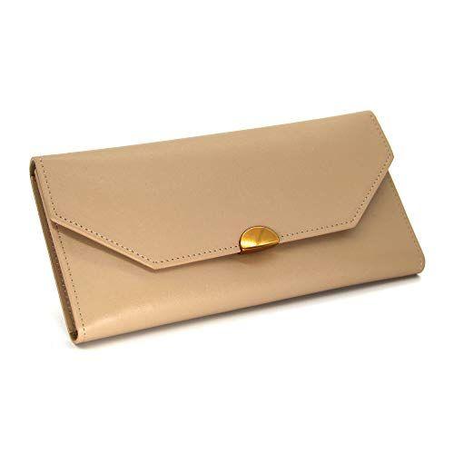 56a9aa9f3e976 BisouBleu Damengeldbörse mit RFID Schutz Premier Elegantes Accessoire mit  Mehrwert. Damengeldbeutel Portemonnaie lang Geldbörse groß