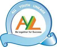 Club All Youth Linkage (Maldives) #ClubAllYouthLinkage #Maldives (L21770)