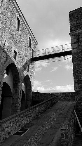 Savona; Fortezza del Priamar