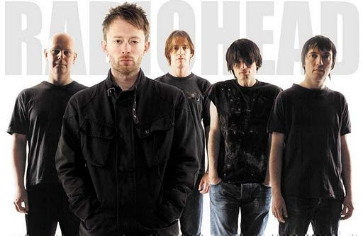 Radiohead Announce Dates For World Tour 2016 |