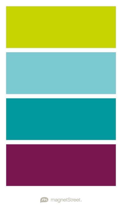 25 Best Ideas About Chartreuse Decor On Pinterest