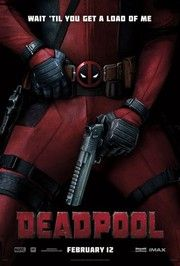 Deadpool English Full Movie Online Free Streaming >> http://fullonlinefree.putlockermovie.net/?id=2269724 << #Onlinefree #fullmovie #onlinefreemovies Voodlocker Watch Deadpool 2016 Video Quality Download Deadpool 2016 Full Movie Where to Download Deadpool 2016 Watch Deadpool Online Android Streaming Here > http://fullonlinefree.putlockermovie.net/?id=2269724