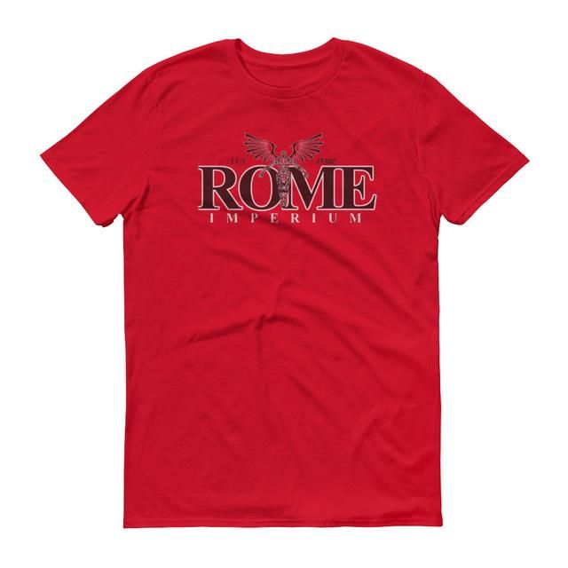 Friends, a shiny item is here ✨ King of Rome (red and black) http://strange-fruits-bazaar.myshopify.com/products/rome-imperium-in-red-and-black-by-strange-fruit?utm_campaign=crowdfire&utm_content=crowdfire&utm_medium=social&utm_source=pinterest