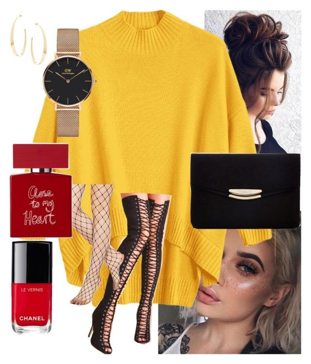 """""""P548