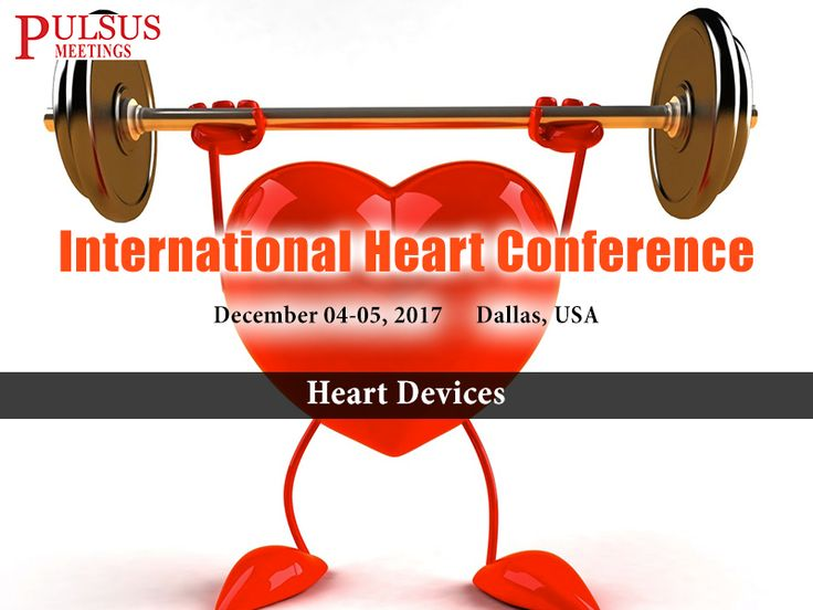 #Heartdevices are those devices which are been used for #Heart care. Some of the devices helps heart to work properly such as the #pacemakers helps the heart on maintaining regular #rhythms whereas the #defibrillator tracks the #heartbeats. Some of the heart devices are #leftventricularassistdevice, pacemakers, #implantablecardioverterdefibrillator and many more.