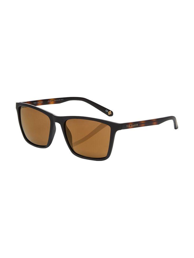 Wade Sunglasses