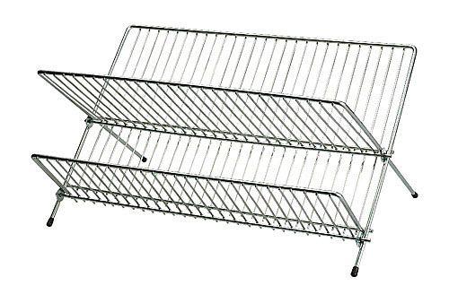 Modern Dish Racks in home furnishings  Category