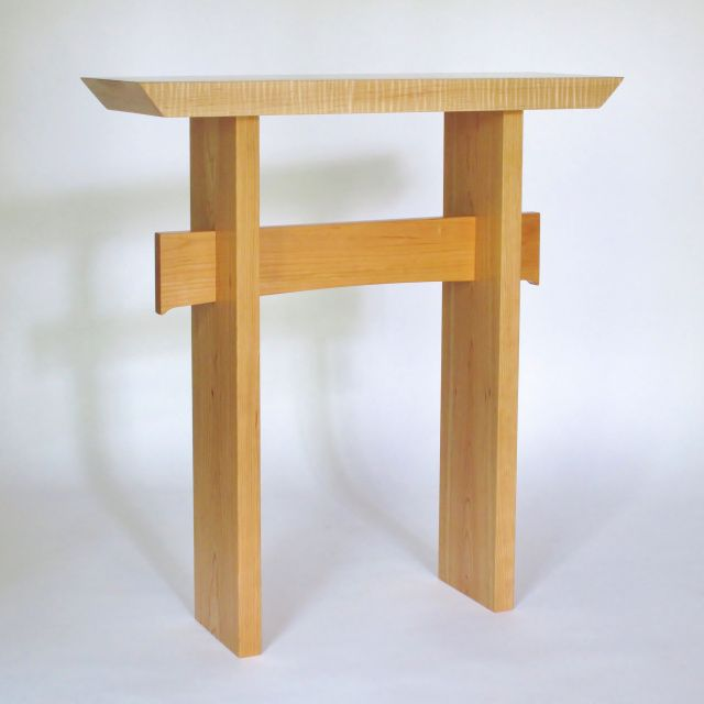 Best 17 Best Images About Small Narrow Tables Side Tables End 400 x 300