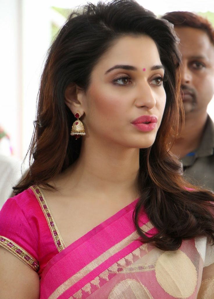 Tamanna Lips: Tamanna Bhatia Lips