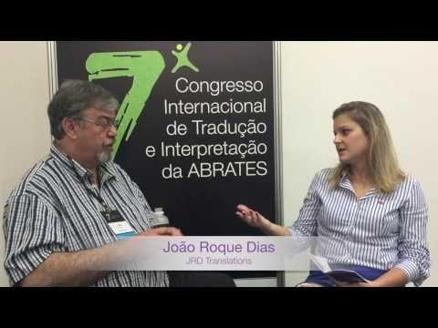 Episódio 10 – João Roque Dias