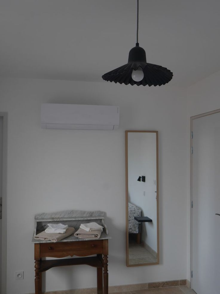 Maison De Charme En Provence En 2020 Maisons De Charme Maison D Hotes Maison