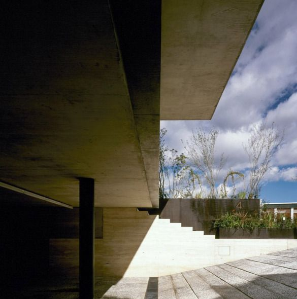 Colleges With Architecture And Interior Design Programs Magazine Modern