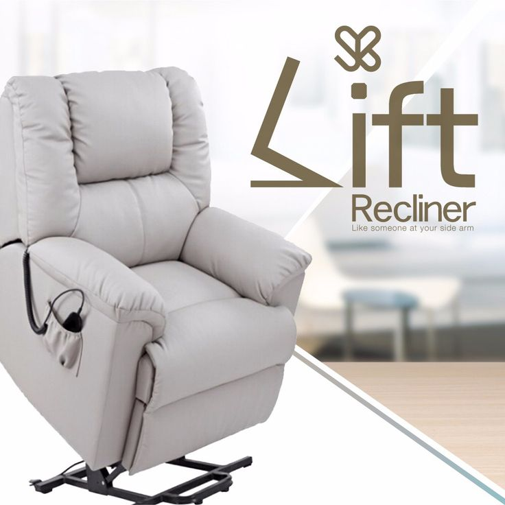 Living Room Single Elegant Electric Lift Chair Recliner Sofa with okin motor  sc 1 st  Pinterest & 35 best Elderly Recliner Sofa Chair images on Pinterest | Sofa ... islam-shia.org