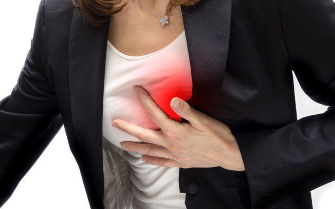 Arritmias cardíacas causam 320 mil mortes súbitas por ano, alerta entidade -     Mais 20 milhões de brasileiros sofrem algum tipo de arritmia cardíaca, doença responsável por mais de 320 mil mortes súbitas todos os anos no país, segundo dados da Sociedade Brasileira de Arritmias Cardíacas (Sobrac). As palpitações são um dos principais sinais de que o ritmo do cora - http://acontecebotucatu.com.br/saude/arritmias-cardiacas-causam-320-mil-mortes-subitas-po