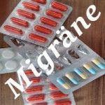 Gegen die Übelkeit bei Kopfschmerzen  Wie Patienten vorbeugen können, deren Migräne meist von Übelkeit begleitet wird.  Mindestens jeder zweite Migränepatient leidet vor oder während einer Attacke auch an Übelkeit, mehr als zehn Prozent erbrechen sich. Dagegen kann der Arzt zusätzliche Medikamente, sogenannte Antiemetika, verschreiben. Präparate aus der Gruppe der Antihistaminika können ebenfalls helfen, machen aber müde, berichtet die  .......BITTE WEITERLESEN