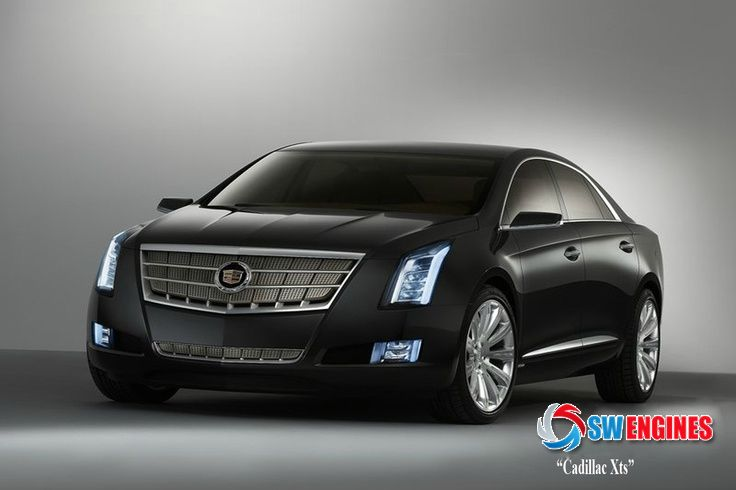 Exotic Car Rental Detroit >> 35 best Cadillac images on Pinterest | Check, Engine and