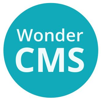 WonderCMS, a database-free flat file CMS developed to be quick and efficient saw it's first non-beta release after 9 years of development back in March. I thought now would be a good time to take a look at it in now that it's had some time to iron out any potential bugs.…