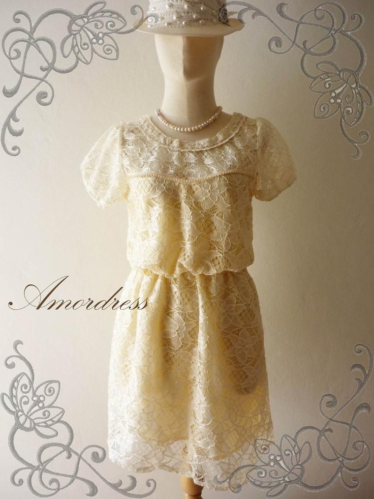 SUMMER SALEAmor Vintage Inspired Princess Closet by Amordress, $42.00                    Looks like Stefanie