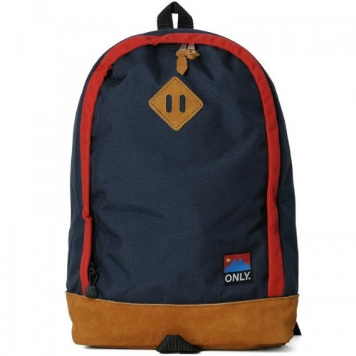 ONLY Mountain Backpack