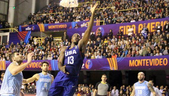 Championnat des Amériques : Team USA a tremblé face à l'Uruguay -  Pendant 35 minutes, Jeff Van Gundy a sué à grosses gouttes, et puis finalement, ses joueurs sont parvenus à dominer l'Uruguay dans sa salle. Une victoire (74-66) arrachée dans les… Lire la suite»  http://www.basketusa.com/wp-content/uploads/2017/08/usa-uru-570x325.jpg - Par http://www.78682homes.com/championnat-des-ameriques-team-usa-a-tremble-face-a-lur