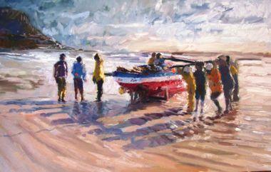 Art at Constantia - Cape Town Tourism