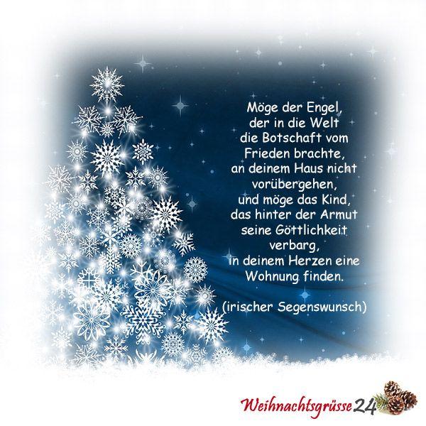 Weihnachtsgruss Texte Und Bilder Aktuelle Ideen Weihnachtsgrusse Weihnachtsspruche Fur Karten Weihnachtsspruche
