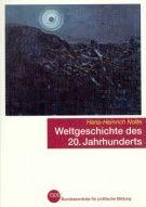 Schriftenreihe (Bd. 1701) Verschwörungstheorien Eine philosophische Kritik der Unvernunft