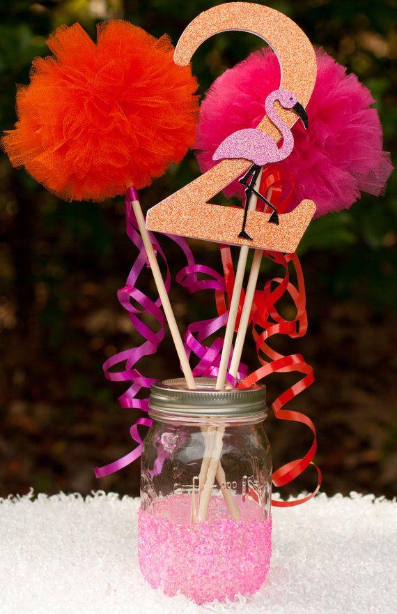 Best luau pool parties ideas on pinterest party