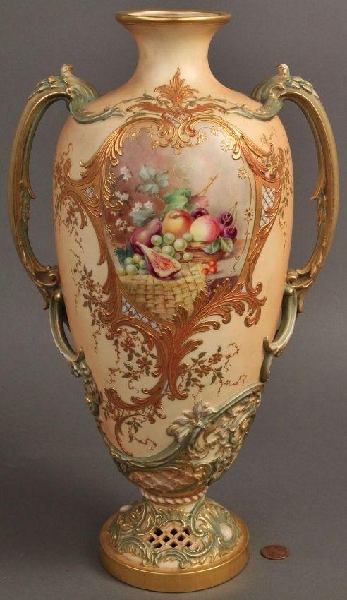 1227 Best Images About Antique Porcelain On Pinterest
