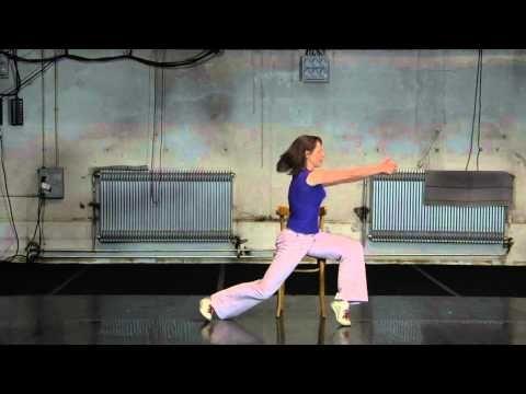 Re:Rosas (Movements) Choreography: Anne Teresa De Keersmaeker