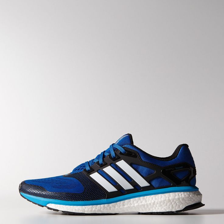 adidas - Energy Boost 2.0 ESM Shoes