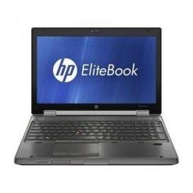 The HP Laptop #Hp Laptop #Laptop #workstation #HP