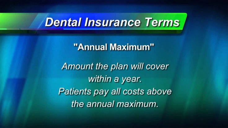 Learn more about what the American Dental Association has to say about dental plans.