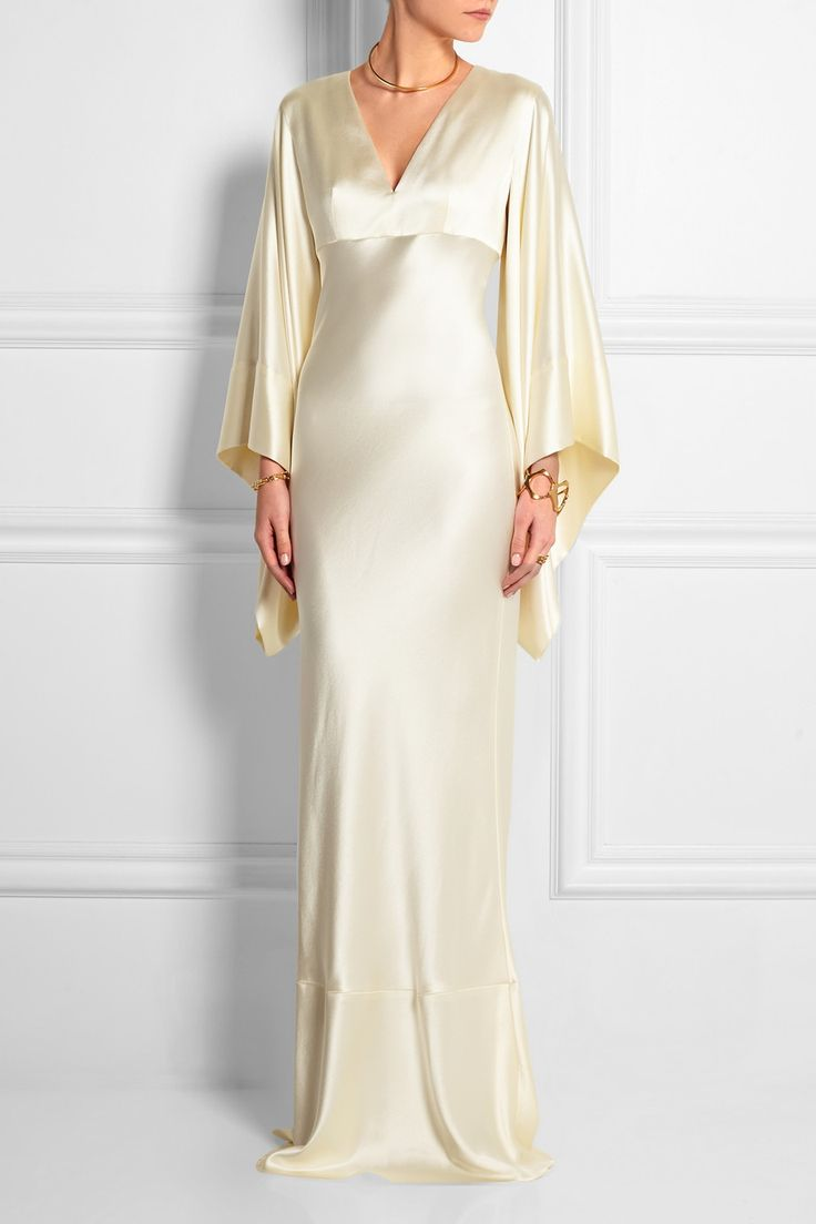 best dress images on pinterest hijab outfit long dresses and