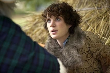 """#Dublin 
