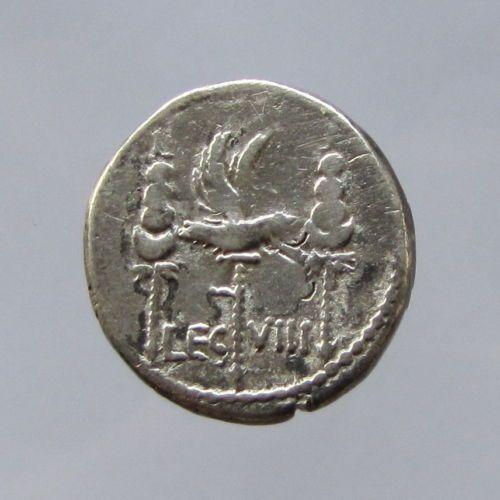 Marc-antoine-argent-legionnaire-denarius-inverse-leg-viii-eagle-entre-normes