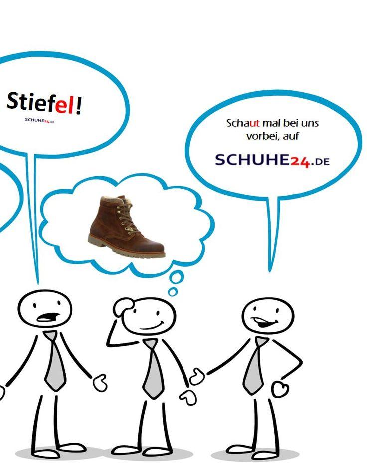 Schaut mal bei uns vorbei, auf ...     SCHUHE24.de  #new #neu #nouveau #nuovo #nuevo #shoes #Schuhe #chaussures #scarpe #zapatos  #shopping #einkaufen #achats #compras #fashion #mode #moda  #style #stil #stile #estilo #sneaker #business #stiefel #advertising #werbung #publicité #pubblicità #publicidad #man #mann #homme #uomo #hombre  www.schuhe24.de/herren/sneaker-schnuerer/ www.schuhe24.de/herren/sneaker-schnuerer/business-schuhe/ www.schuhe24.de/herren/stiefel-stiefeletten/