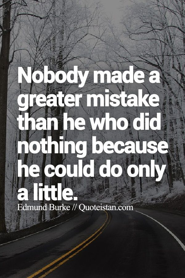 63 Best Images About Mistake Quotes On Pinterest