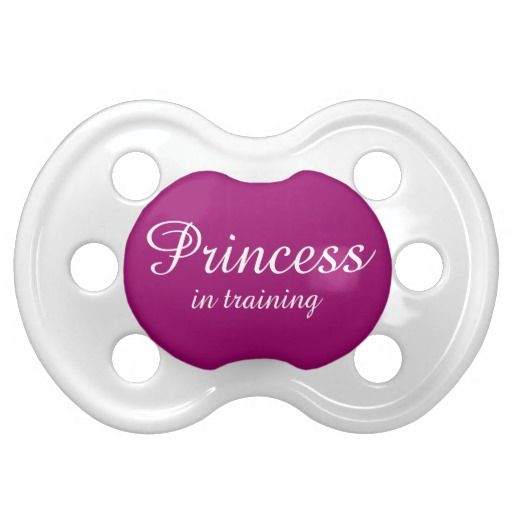 1000+ Images About Unique Baby Pacifiers On Pinterest