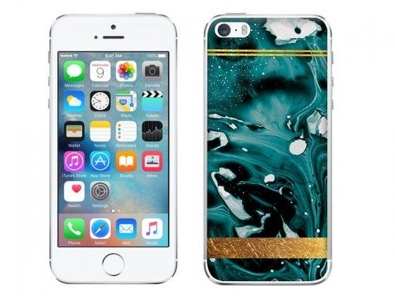 #glamour #case #marble #gold  http://www.etuo.pl/etui-na-telefon-marblegold-zielony-marmur-ze-zlotym-paskiem.html